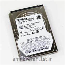 عکس هارد دیسک کامپیوترهارد دیسک دوربین مداربسته 500 گیگ مارک توشیبا