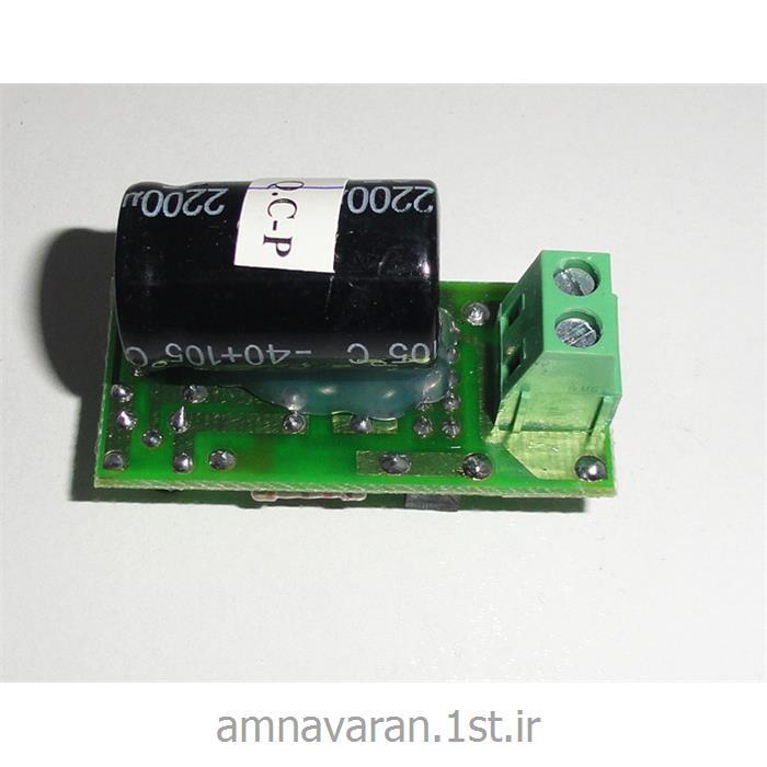 عکس FPCکارت مل قفل برقی درب کنترلی