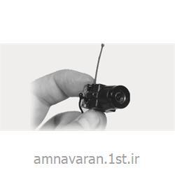 عکس محفظه دوربین مداربستهدوربین بیسیم دید در شب مدار بسته Wireless Camera
