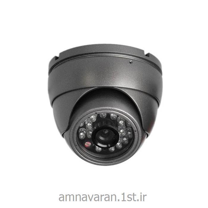 دوربین مداربسته دام مارک بیترون مدل 1510 520TVL