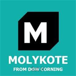 عکس سایر مواد شیمیایی معدنیفروش مولیکوت 1102-MOLYKOTE 1102