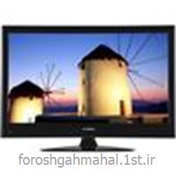 تلویزیون 22 اینچ ال ای دی ایکس ویژن مدل XVision LE-22A02