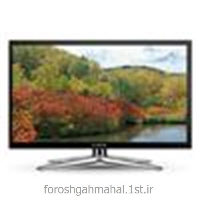 تلویزیون 29 اینچ ال ای دی LED ایکس ویژن XVision XS2940