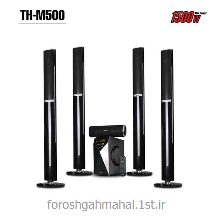 سینمای خانگی 5.1 کانال مدل TH-M510