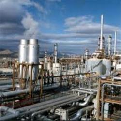 عکس رنگ و پوشش صنعتیرنگ اپوکسی