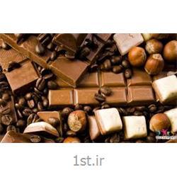 اسانس شکلات پودری