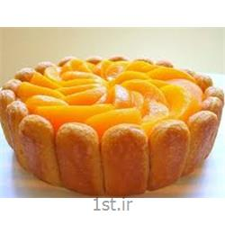 عکس افزودنی های غذاییاسانس پرتقال مایع