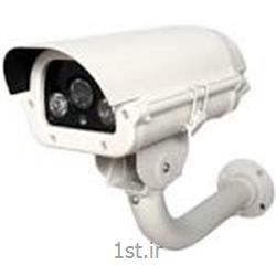 مشاوره ، نصب و راه اندازی تخصصی دوربینهای مداربسته آنالوگ ودیجیتال