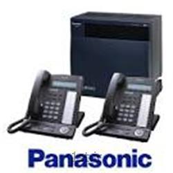 نصب و راه اندازی وپشتیبانی تخصصی مرکز تلفن های پاناسونیک
