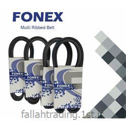 تسمه فونکس  6pk-1665