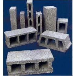عکس بلوک های ساختمانیبلوک سبک لیکا