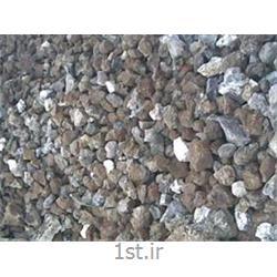 عکس سایر پوکه های معدنیپوکه معدنی قروه