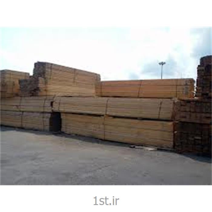 تخته بنایی زیرپایی روسی در تخته های چوبی از مصالح ساختمانی رحیمیعکس تخته های چوبی تخته های چوبی