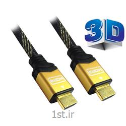 کابل HDMI فرانت 1.5 متری - Faranet HDMI Cable 1.5m
