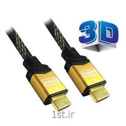 کابل HDMI فرانت 3 متری - Faranet HDMI Cable 3m