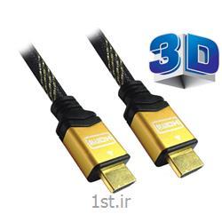 کابل HDMI فرانت 3 متری - Faranet HDMI Cable 3m