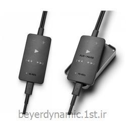 عکس آمپلی فایر ( Amplifiers )دک و آمپلی فایر ایمپکتو یونیورسال