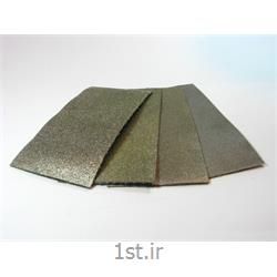سمباده الماس فویلی 3M
