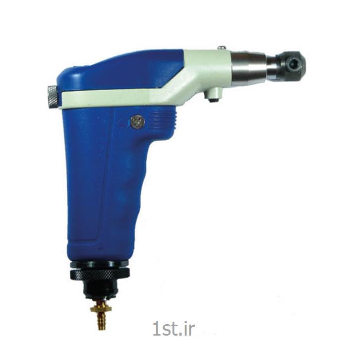 دست ابزار ارتعاشی بادی کورس 4 - 0.5 میلیمتر