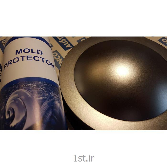عکس رنگ و پوشش صنعتیاسپری ضد خورنده محافظ قالب