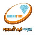 الماس فیلم آذربایجان