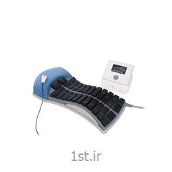 دستگاه الکتروتراپی و درمان دردهای پشت و کمر MTRS