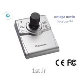کنترلگر دوربین های PTZ ژئوویژن GV-Joystick