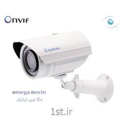 دوربین مداربسته ژئویژن GV-EBL1100