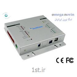 دستگاه ورودی خروجی 8 پورت GV-IO Box 8 Ports