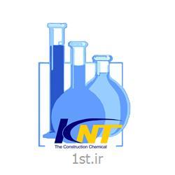 عکس افزودنی های بتنگروت ساختمانی بر پایه سیمان با مقاومت زیاد SILKCRETE GN 520