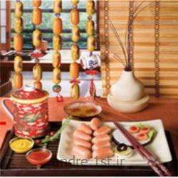 کوکتل ژاپنی 55% آندره