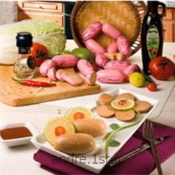 سوسیس هلندی 40% آندره