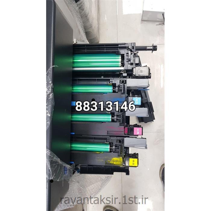 دستگاه کونیکا  فتوکپی رنگی کونیکا مینولتا 452