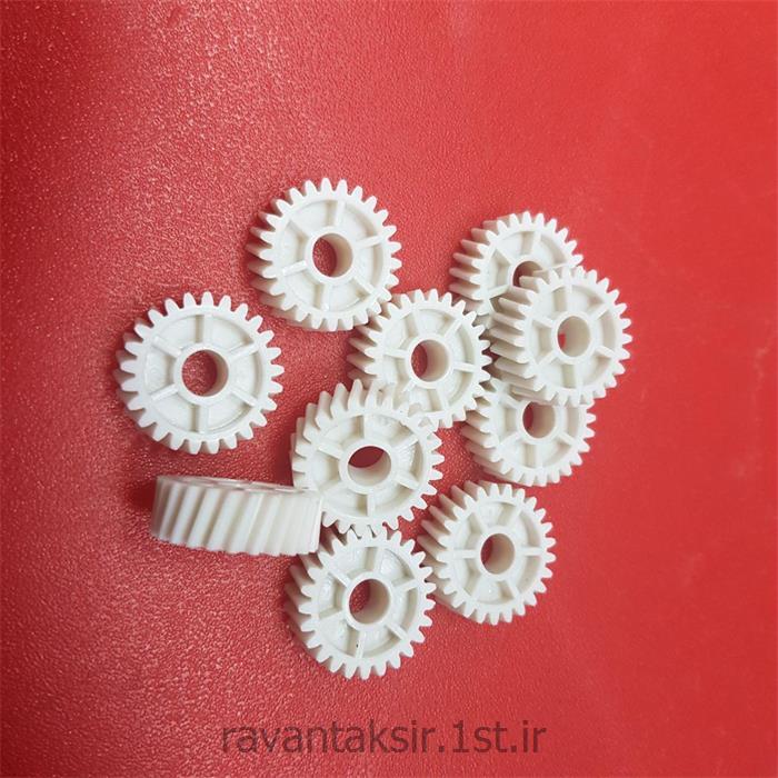 چرخ دنده هرز گرد فیوزینگ  کونیکا مینولتا  سری یک و دو