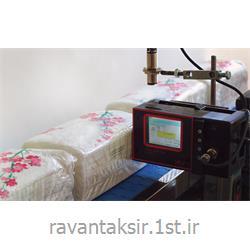 عکس سایر تجهیزات اداریجت پرینتر دستی و ثابت مدل FH-3010