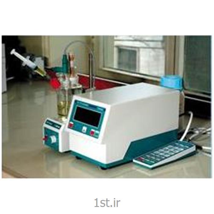 عکس مشاوره تکنولوژیانجام نمونه گیری روغن و تست روغن ترانسفورماتور
