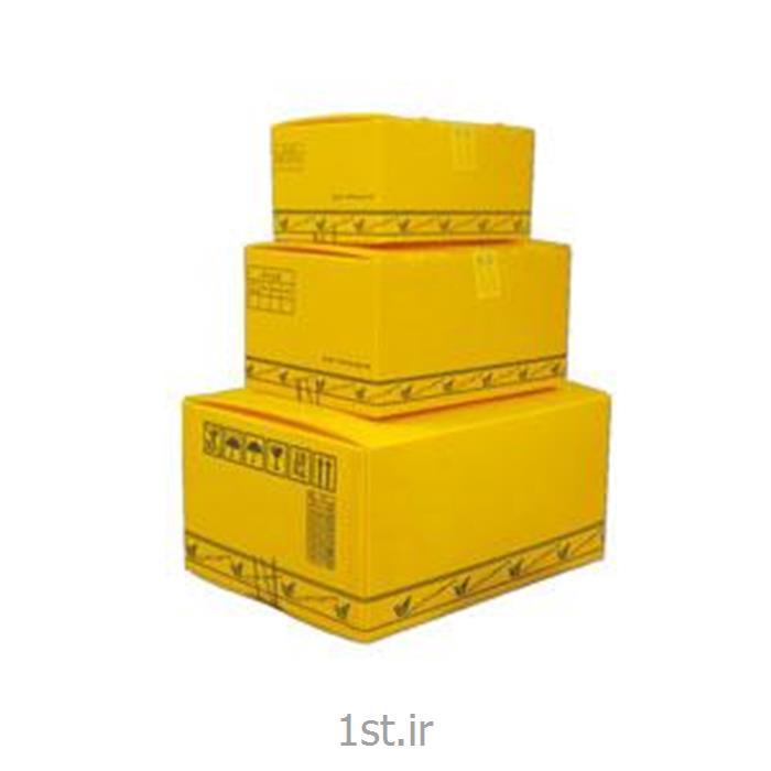 صنایع کارتن پلاست نفیس - محصولات و خدمات قابل ارائهکارتن پلاست جعبه پستی