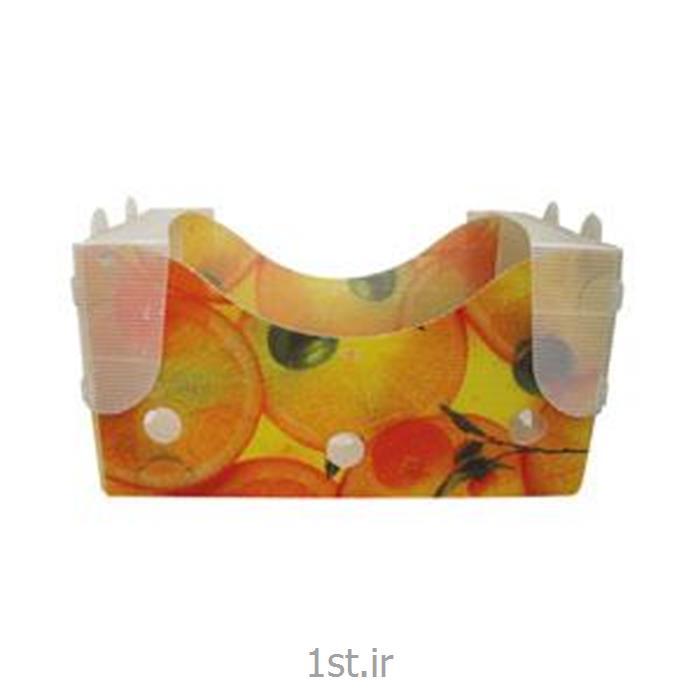صنایع کارتن پلاست نفیس - محصولات و خدمات قابل ارائهکارتن پلاست جعبه میوه , کلم , فلفل دلمه ای