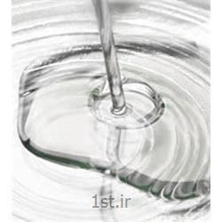 عکس پارافینپارافین مایع تصفیه شده liquid paraffin