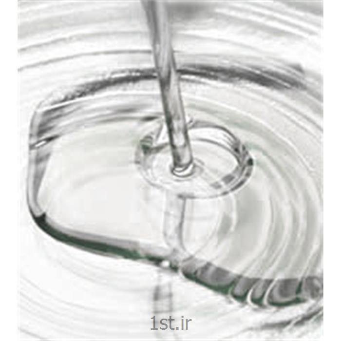 پارافین مایع تصفیه شده liquid paraffin