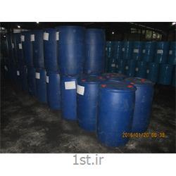 روغن سویا اپوکسی شده Epoxidized Soybean Oil