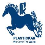 لوگو شرکت پلاستیک کار