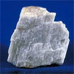 عکس سایر محصولات و کانی های غیر فلزیفلدسپات سدیک پتاسیک