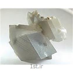 عکس سایر محصولات و کانی های غیر فلزیدولومیت سفید