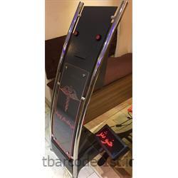 عکس سیستم های اطلاعات الکترونیکسیستم نوبت دهی الکترونیکی بدون سیم