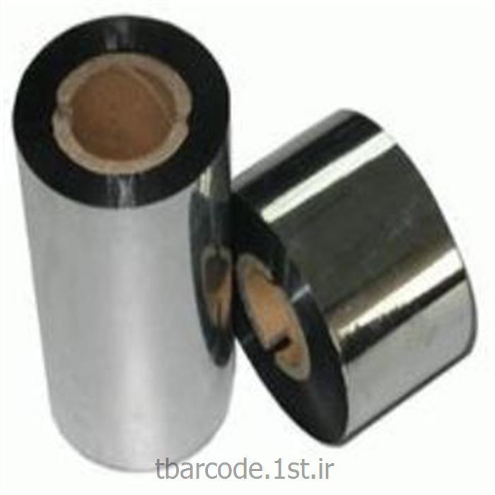 عکس سایر قطعات و لوازم جانبی چاپگر (پرینتر) سایر قطعات و لوازم جانبی چاپگر (پرینتر)