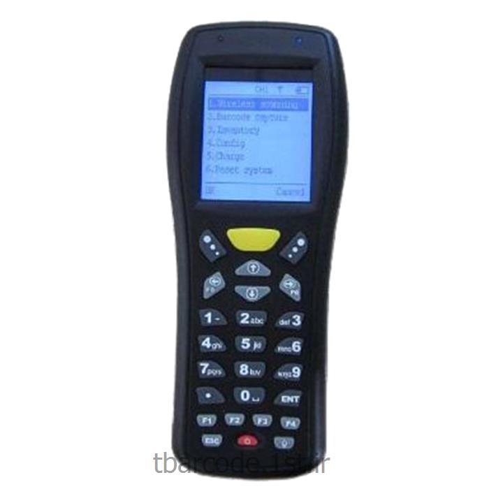 http://resource.1st.ir/CompanyImageDB/56ef6fe8-21eb-44b7-81c3-a2a830b65f0d/Products/844670fc-7499-4d67-afb1-913eb1cfd941/1/550/550/بارکد-اسکنر-بی-سیم-مدل-PDT-Axiom-8223-آگزیوم.jpg