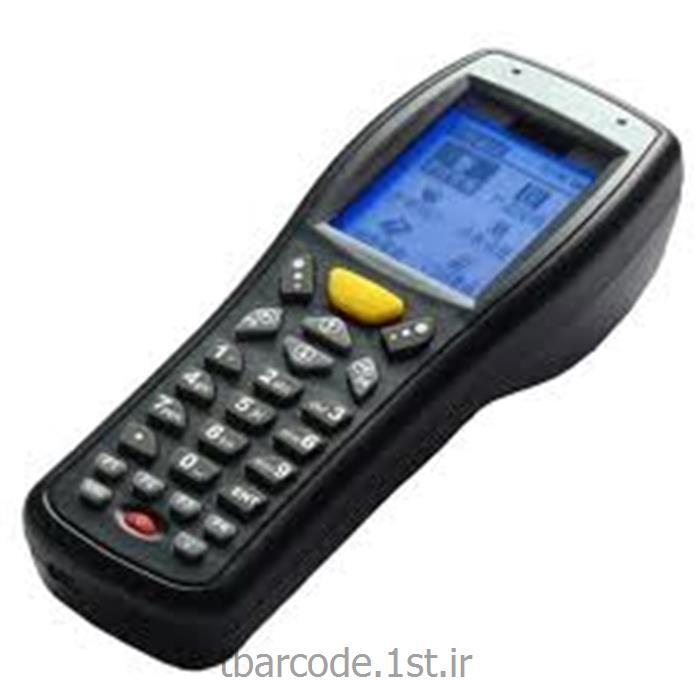 http://resource.1st.ir/CompanyImageDB/56ef6fe8-21eb-44b7-81c3-a2a830b65f0d/Products/844670fc-7499-4d67-afb1-913eb1cfd941/2/550/550/بارکد-اسکنر-بی-سیم-مدل-PDT-Axiom-8223-آگزیوم.jpg