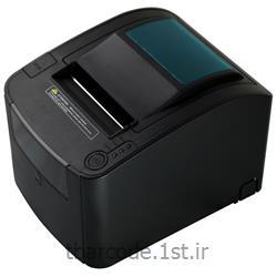 فیش پرینتر حرارتی دلتا Delta u80300 باسه پورت Serial , Lan ,USB