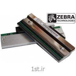 عکس سایر قطعات و لوازم جانبی چاپگر (پرینتر)هد لیبل پرینترهای صنعتی زبرا zebra